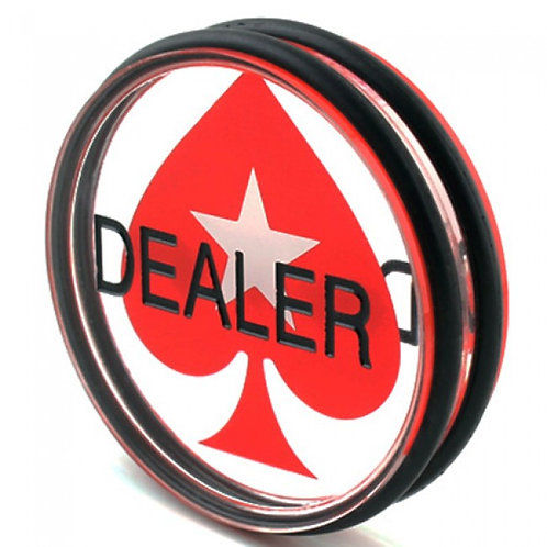 PS Dealer Button