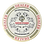 Thumbnail: Casino Royale 500s Poker Chip Set (Premium)