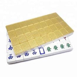 mahjong tiles acrylic.jpg