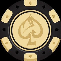 gold_pokerchip logo.png