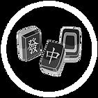 37217934-elementi-tematici-mahjong.png