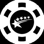 5 star guarantee.png