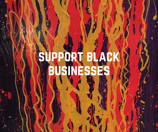 Black-owned businesses to support in israel