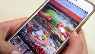 Bitemojo: The Ultimate Foodie App