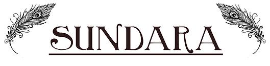 Sundara Header.png