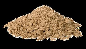 imgbin-sand-gravel-sand-free-brown-sand-