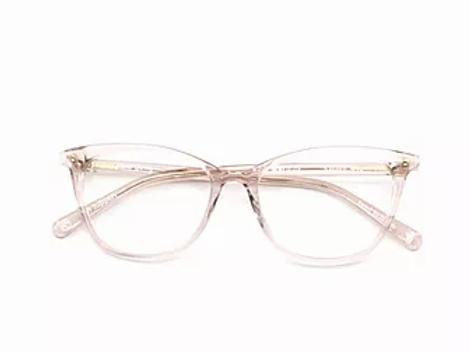 Vernon Gantry Prescription Glasses