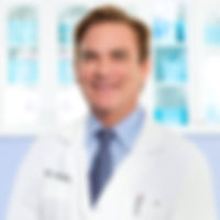 Grant Stevens, MD.jpg