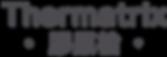 膠原槍 REENEX THER-膠原槍 增生 膠原 收細毛孔 膠原 自生 膠原 BB intragen thermatrix 膠原 膠原槍 膠原槍 價錢 膠原槍 去紋 膠原槍 彈性 膠原槍 效果 膠原槍 減肥 減虎紋 蘋果肌 骨膠原 膠原槍功效 膠原槍美容 膠原自生 膠原復修 皮膚彈性 膠原蛋白 收毛孔 提升輪廓 皺紋