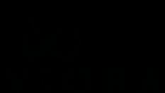 logo_vio.png