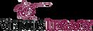 vl logo-01.png