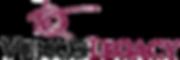 Venus Legacy 女神機 | Beverly Skin Refining Center