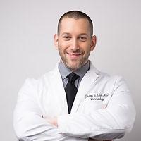Jason Emer, MD.jpg
