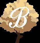 Beverly Skin Refining Center