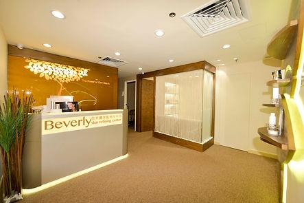 Beverly_03.JPG