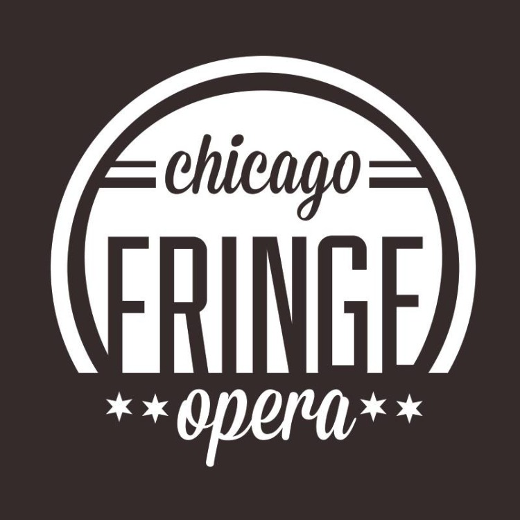 Chicago%20Fringe%20Logo_edited