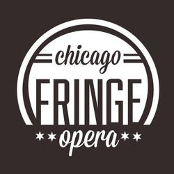 Chicago%20Fringe%20Logo_edited