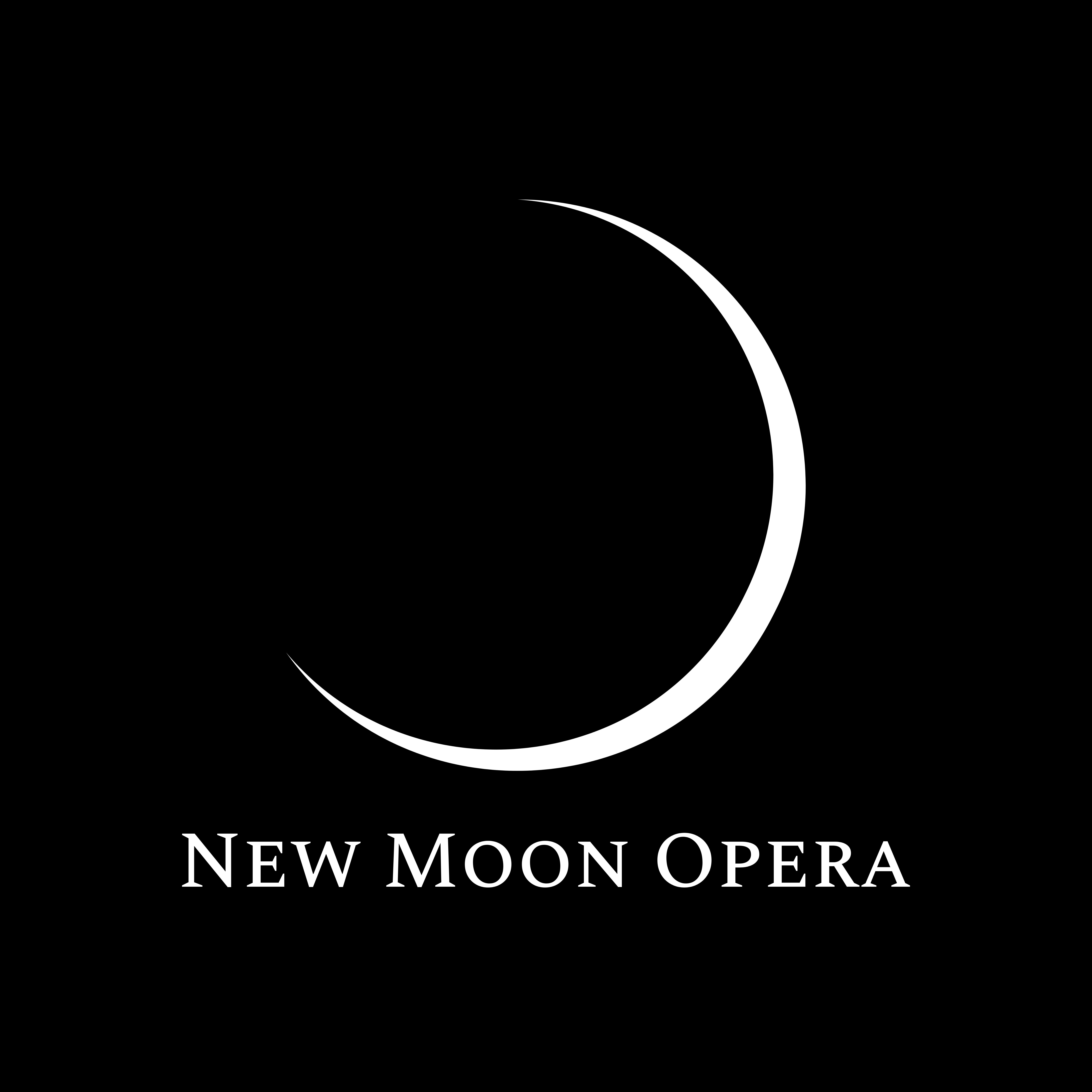 New Moon Opera