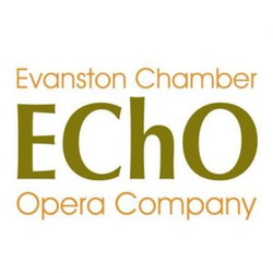 Evanston Chamber Opera Company