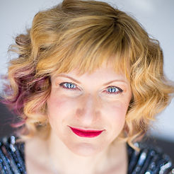 Joan Marie Dauber headshot.jpg