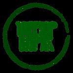 Treetop Biopak compostable packaging sustainable packaging