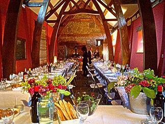 Medieval Barn party image.jpg