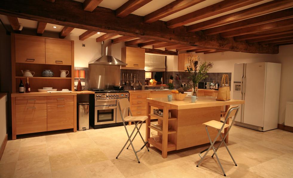 GHB. kitchen 4.jpg