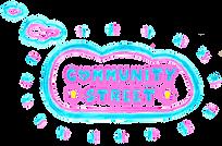 Westway Community Street Logo.png