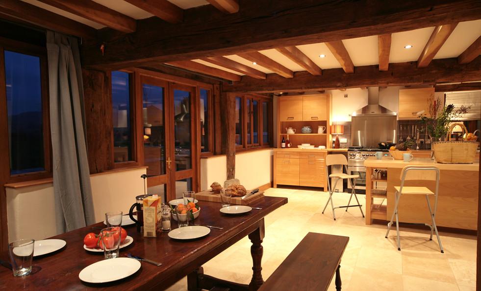 GHB. kitchen 2.jpg