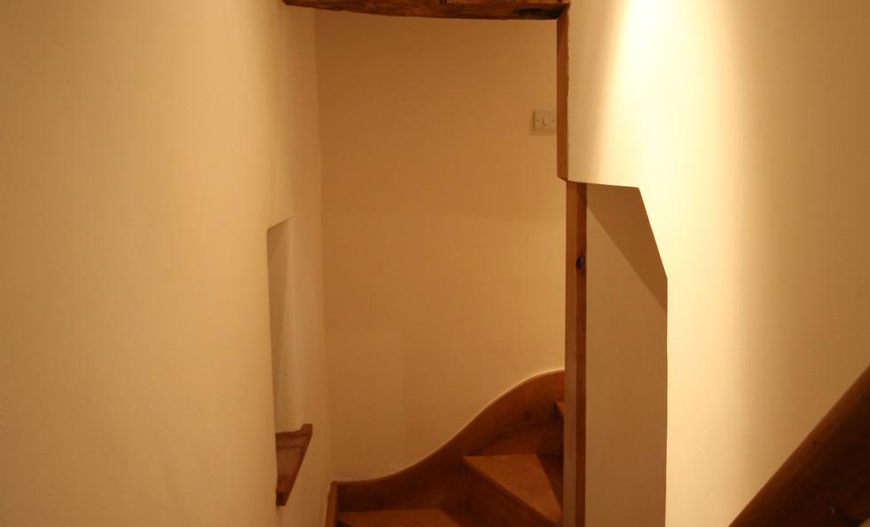 GHB. stairs 1.jpg