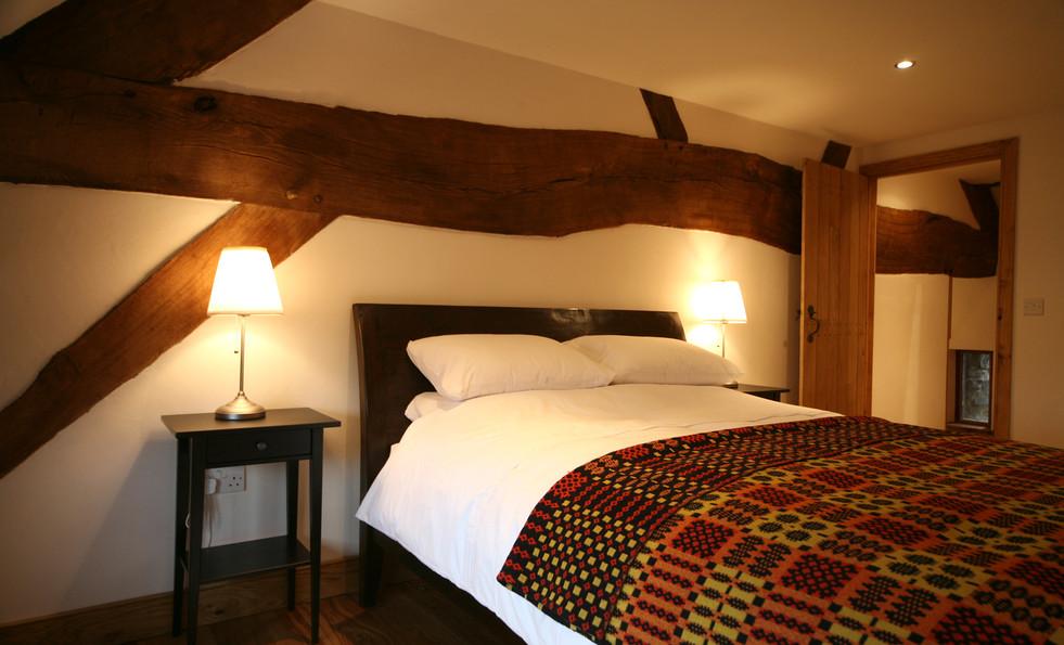 GHB. lovely beam bed.jpg