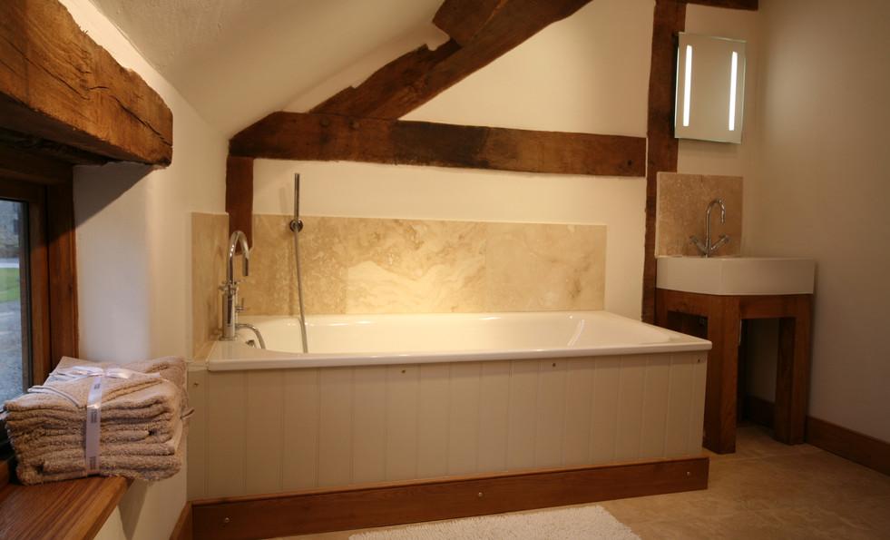 GHB. master bath 3.jpg