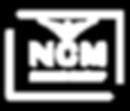 NCM Studio Group Logo