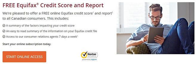 equifax free online.JPG