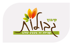 logo_korom.png