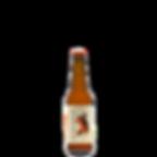 Bière Ambrée Fox'Trot | Kisswing bière bio