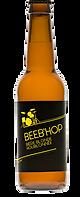beeb-hop-33-cl-kisswing-b.png
