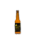 Bière Blonde Beeb'Hop | Kisswing bière bio