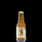 Bière blonde Charleston | Kisswing bière bio