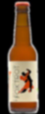 foxtrot-33cl-Kisswing-b_0806.png