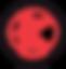 ik-stempel-farge-alpha.png