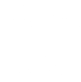 wix.marc.m.logo.white.png