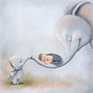 elephants family sell(1).jpg