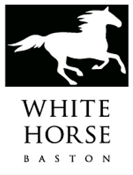 White_Horse_edited.png