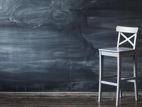 Qual a diferença entre distúrbio e dificuldade de aprendizagem?