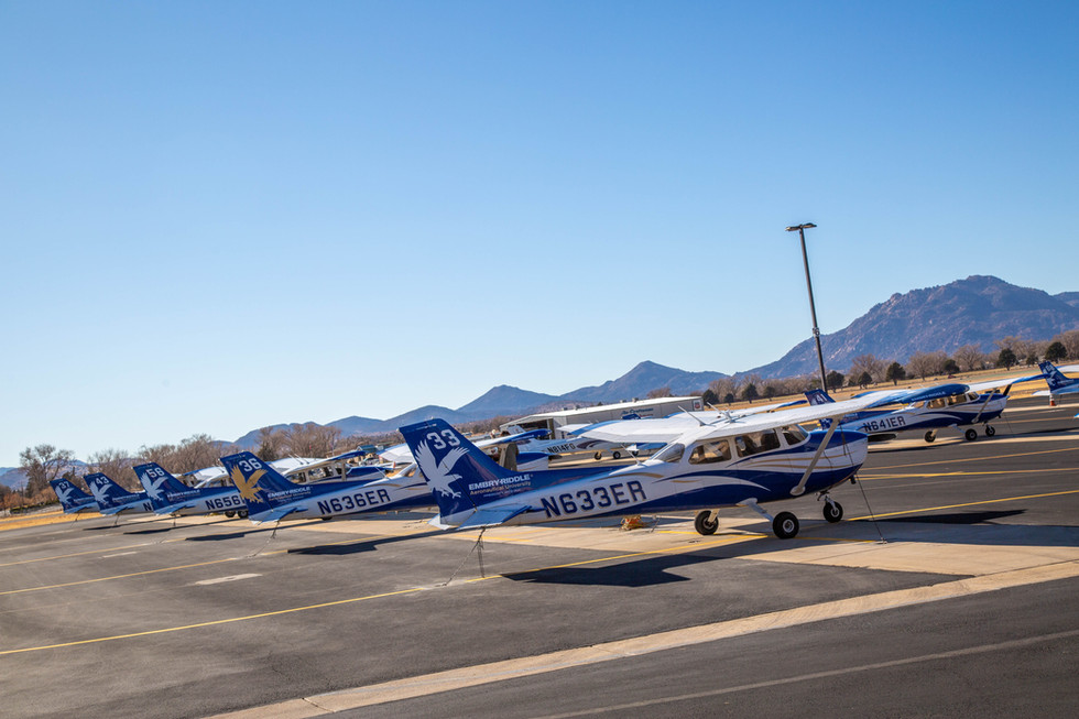 PC campus airplanes.jpg