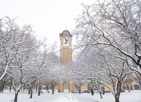 Concordia campus winter.jpg