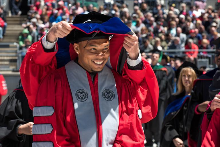 OSU Celebrating Graduation.jpg