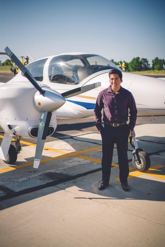 20170829_Lorenzo_Cabral_Wings_For_Success-2.jpg