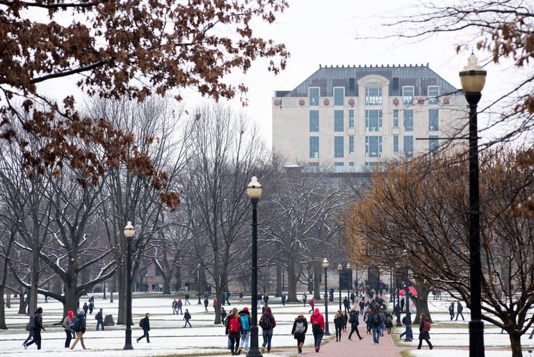 OSU Thompson Library.jpg